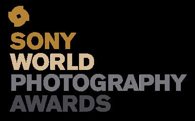 Sony World Photography Awards   World Photography Organisation World Photography Organisation with Sony bringing you the world     s largest photography competition