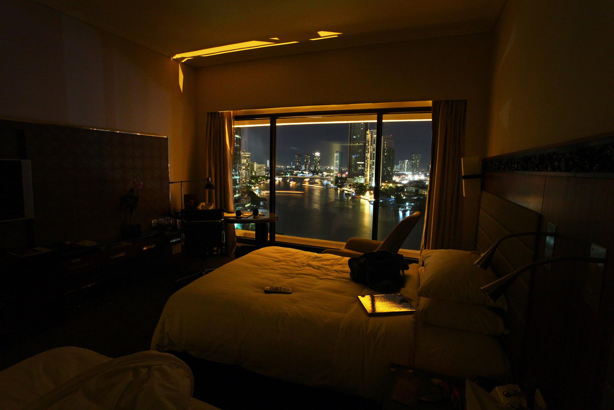 Image result for low light bedroom