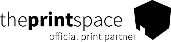 Printspace Logo