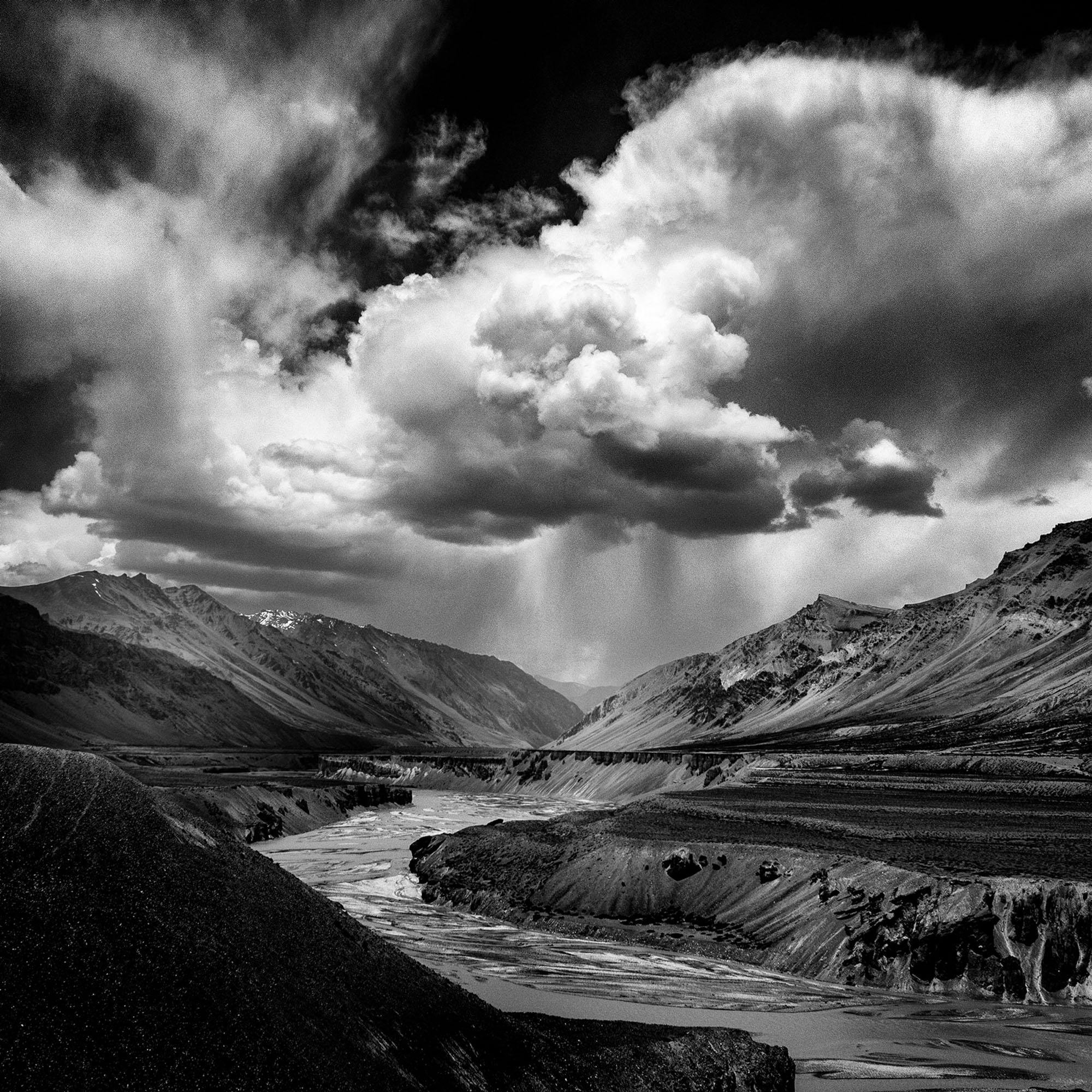 Jayanta roy india world photography organisation for Professional landscape