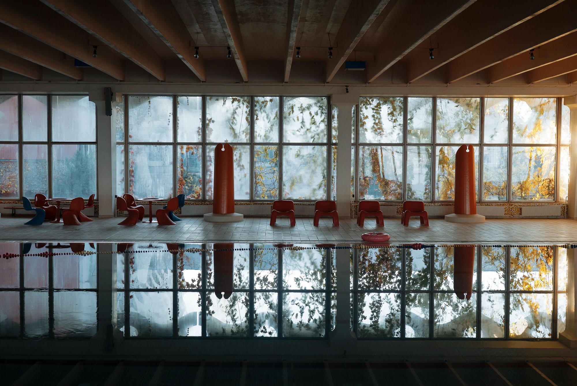Adi bulboac romania world photography organisation for Professional architect