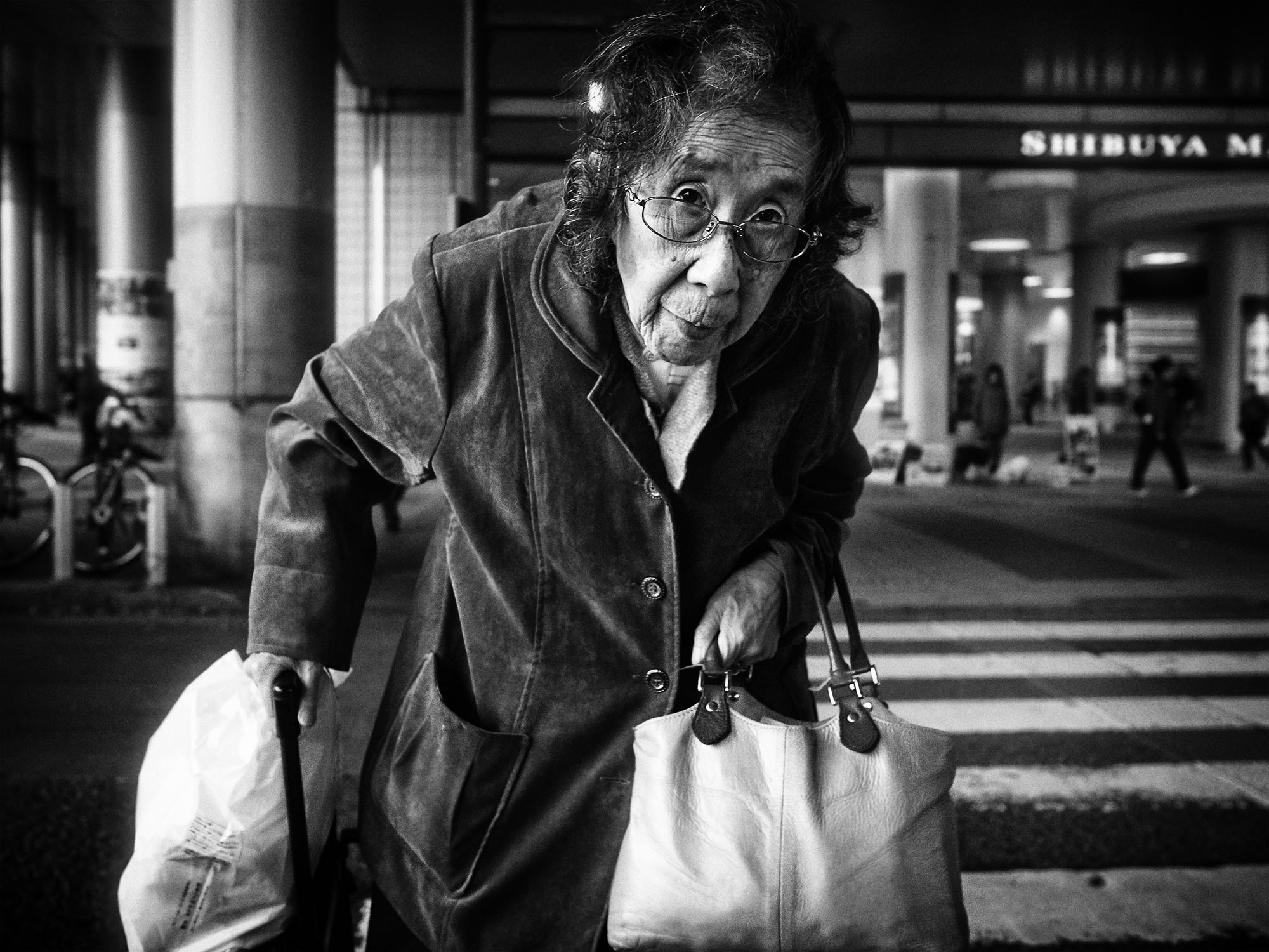 street photography  Street Photography | World Photography Organisation