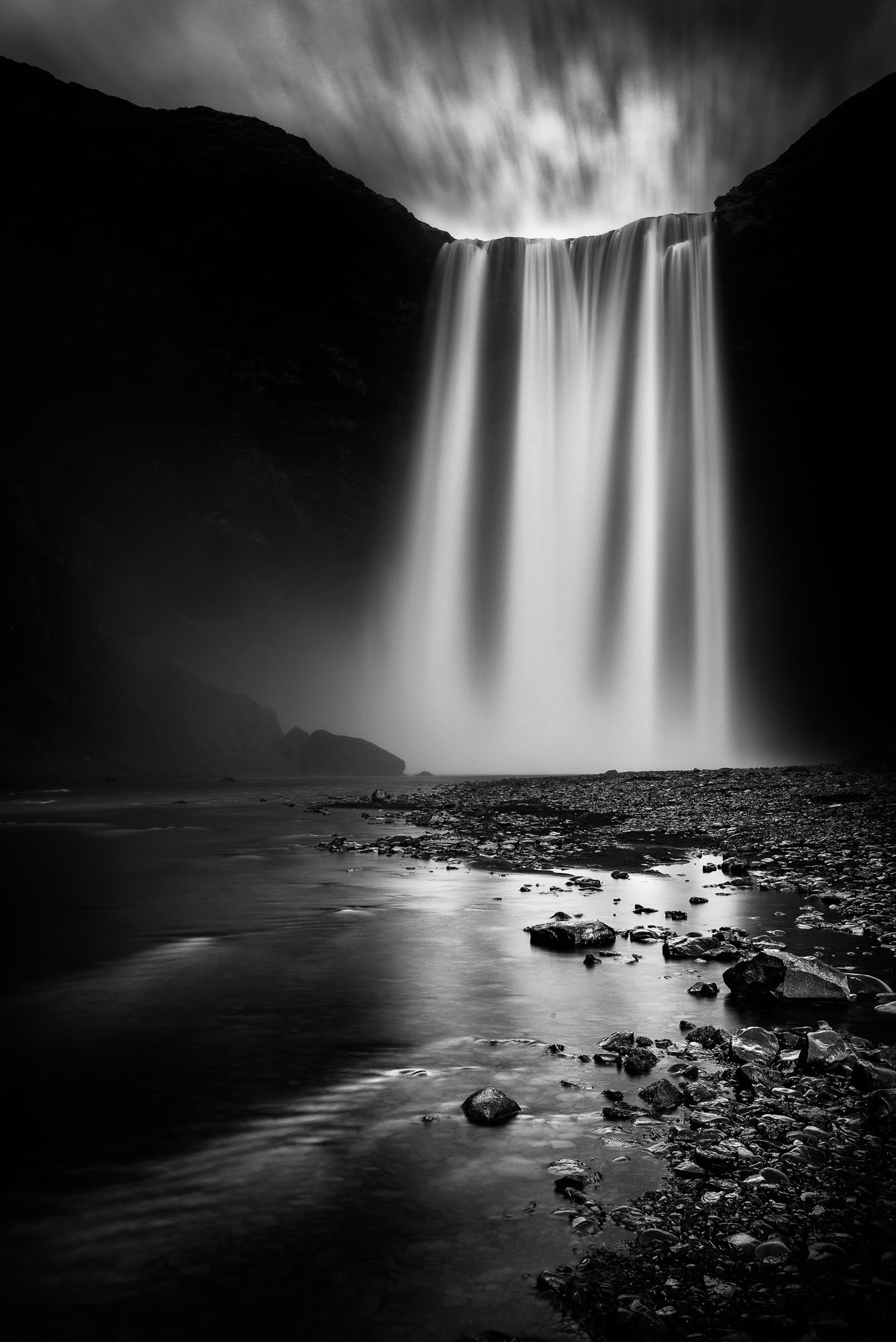 Nature | World Photography Organisation