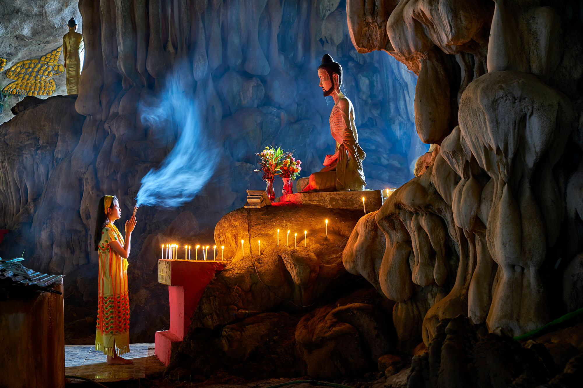 ubilla buddhist singles Ubilla's best 100% free buddhist dating site meet thousands of single buddhists in ubilla with mingle2's free buddhist personal ads and chat rooms our network of buddhist men and women in ubilla is the perfect place to make buddhist friends or find a buddhist boyfriend or girlfriend in ubilla.