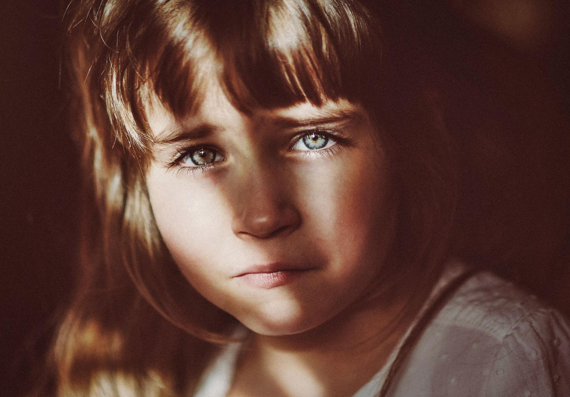 Portraits | World Photography Organisation