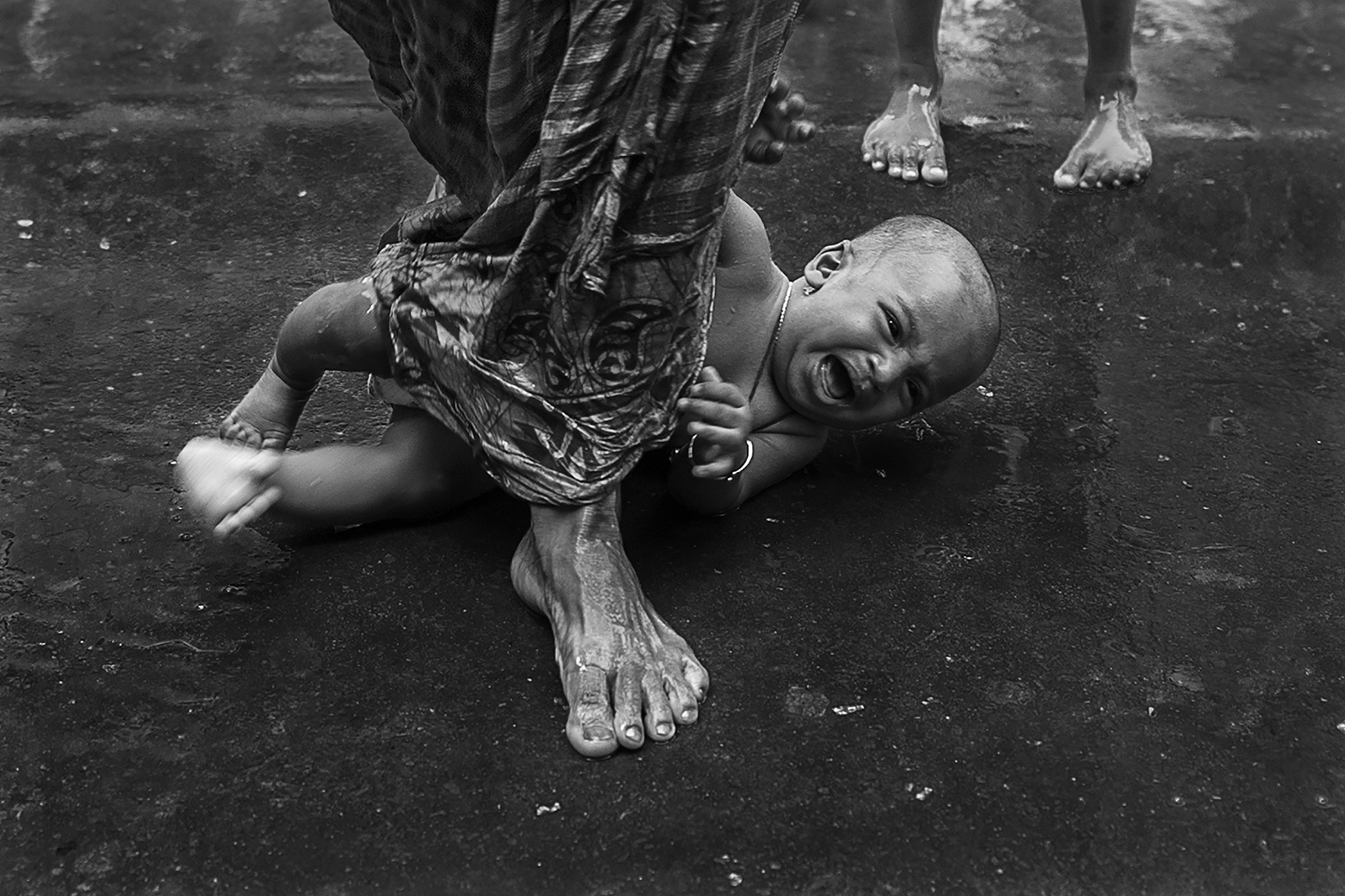 awards india winning sony national award photographs indian amitava chandra photographers win winners open shortlist winner most pious steps