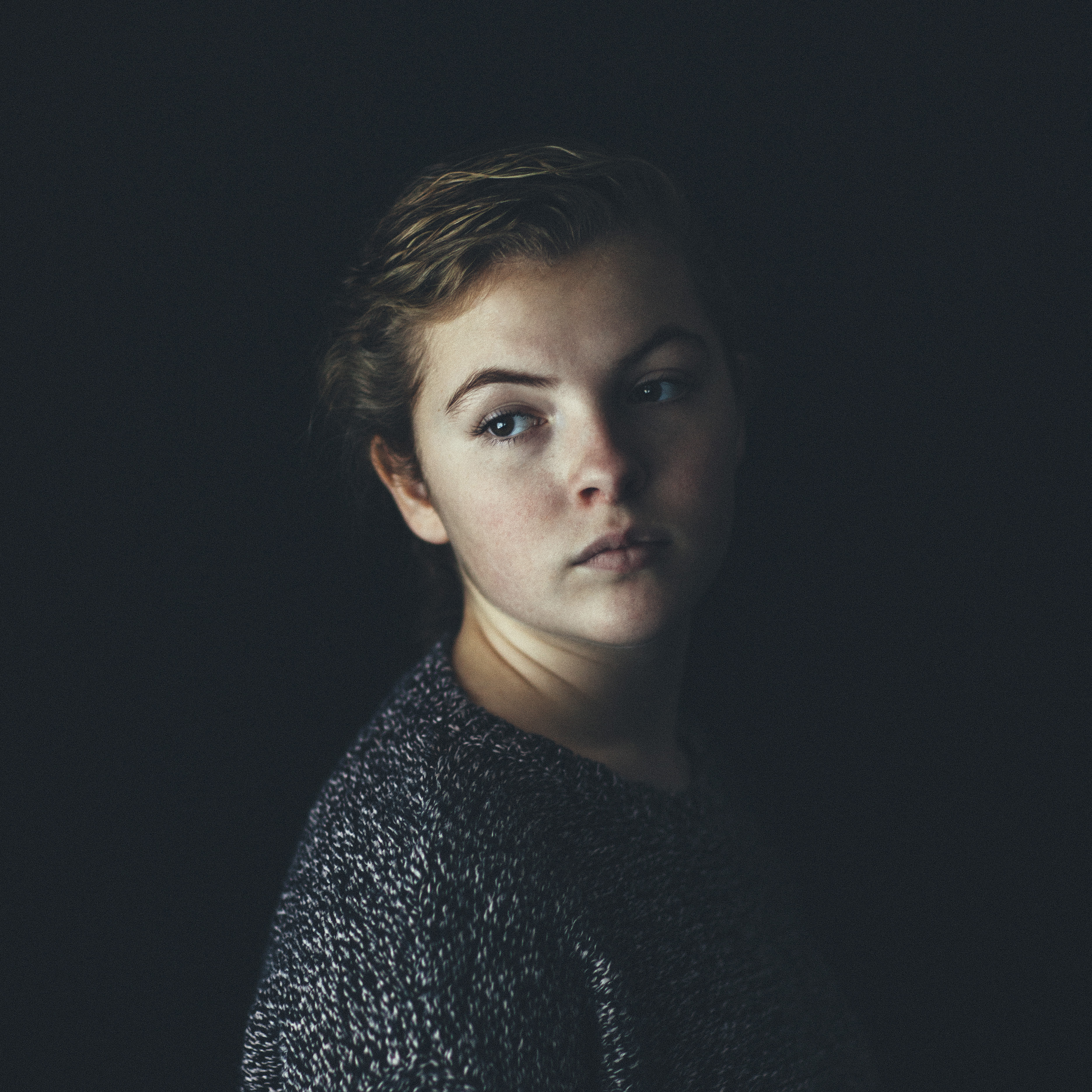 Portraiture | World Photography Organisation