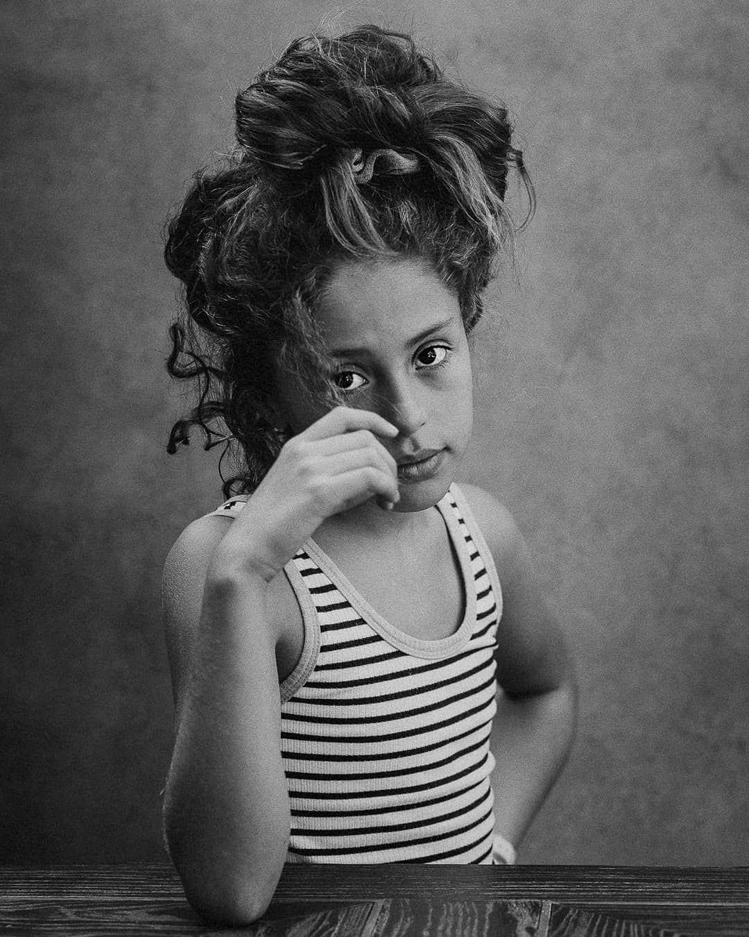 © Francisca Roura, Chile, entry, Open competition, Portraiture, 2021 Sony World Photography Awards