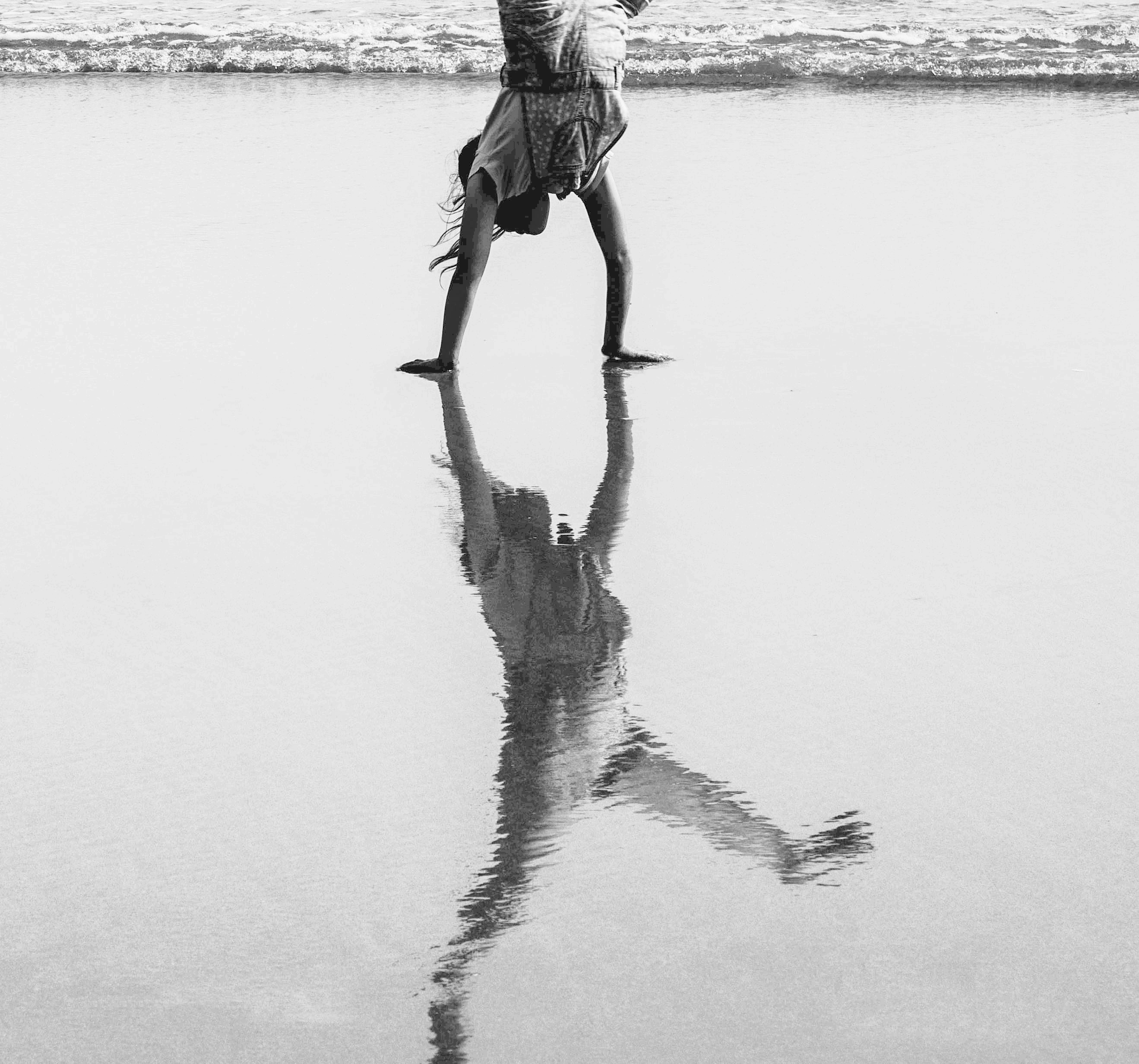 © Susie Guerrera, Australia, entry, Open competition, Creative, 2021 Sony World Photography Awards