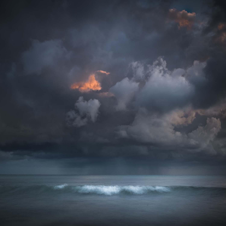 Wondrous waves: photos capture glory of the ocean | World