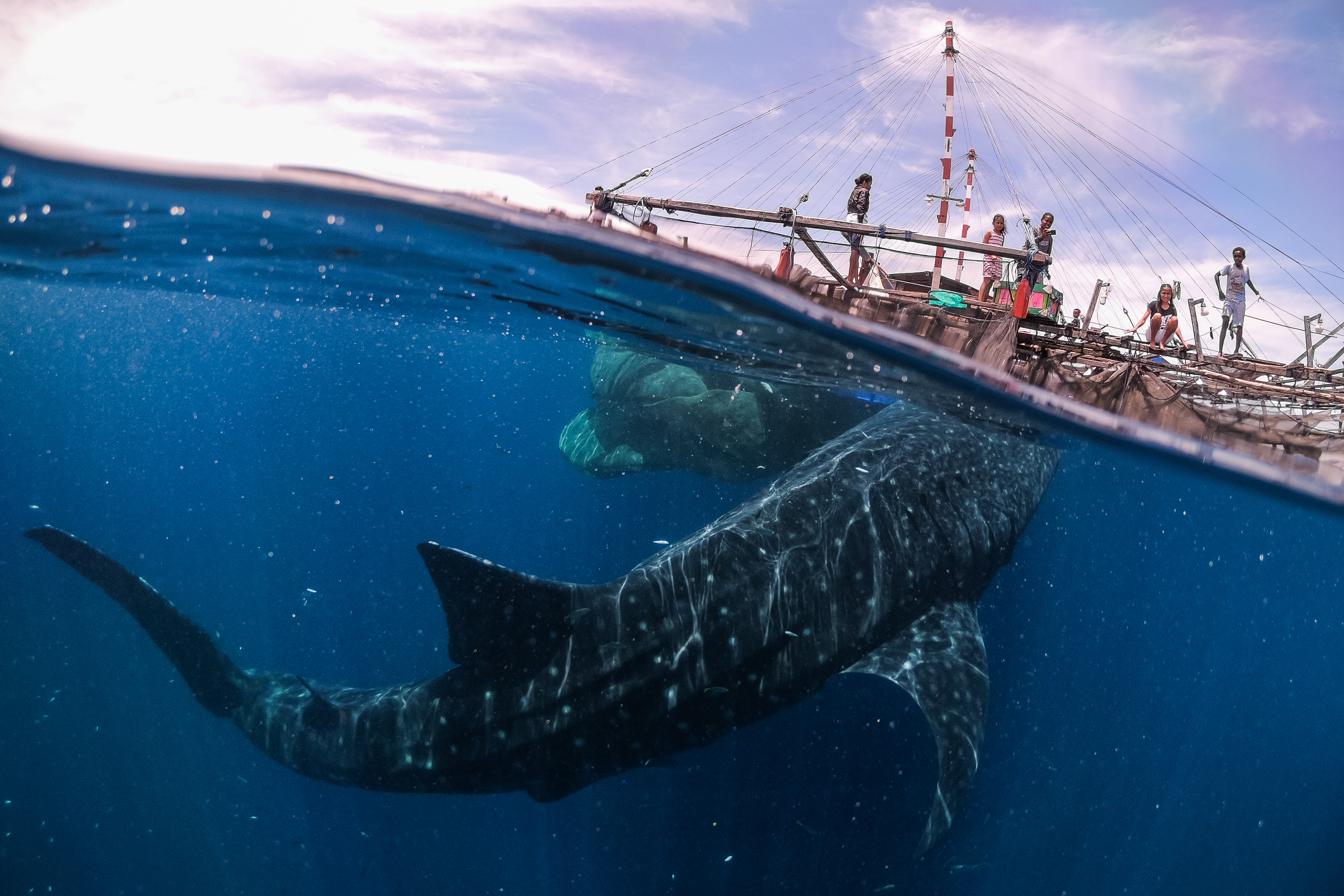 World Photography Organisation: Travel - 2019 Open Competition Shortlist