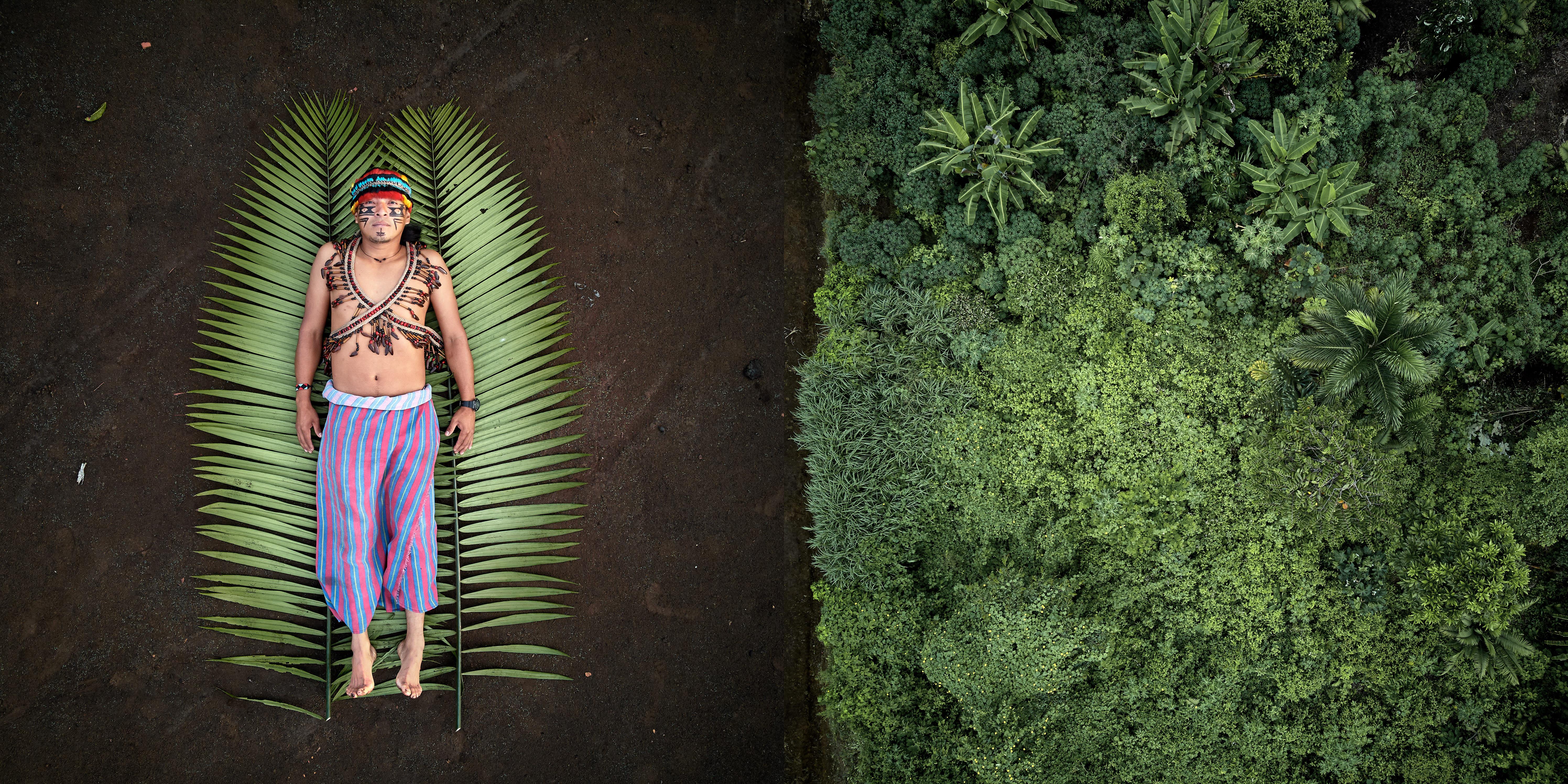 © Pablo Albarenga, Uruguay, Shortlist, Latin America Professional Award, 2020 Sony World Photography Awards
