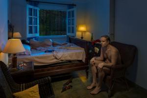 © Adrian Markis, Argentina, Shortlist, Latin America Professional Award 2020 Sony World Photography Awards