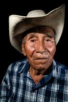 © Arturo Velázquez Hernández, Mexico, Shortlist, Latin America Professional Award, 2020 Sony World Photography Awards