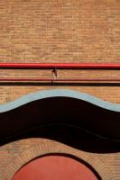 © José De Rocco, Argentina, Shortlist, Latin America Professional Award, Architecture , 2020 Sony World Photography Awards