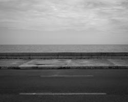 © Vane Cuello, Argentina, Shortlist, Latin America Professional Award, 2020 Sony World Photography Awards