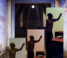© KIRSTIN / JUAN ARISTIDES SCHMITT / OTAMENDIZ, Cuba, Shortlist, Latin America Professional Award, 2020 Sony World Photography Awards