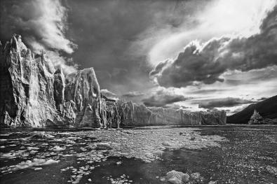 © José María Pérez, Argentina, Entry, Nature