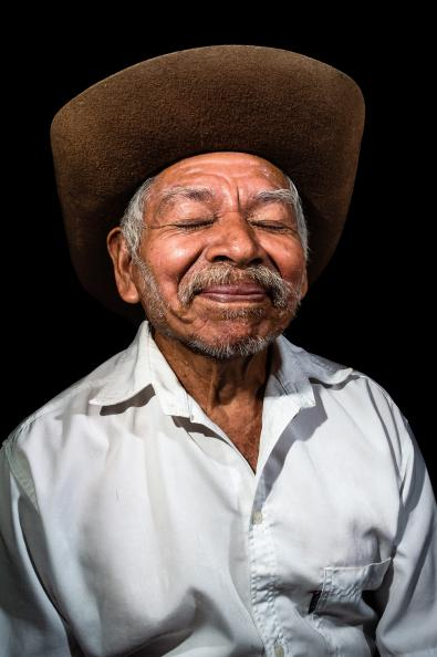 © Arturo Velázquez Hernández, Mexico, Shortlist, Latin America Professional Award, 2020 Sony World Photography Awards