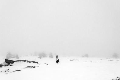 © Julian Fandino, Colombia, Shortlist, Latin America Professional Award, 2020 Sony World Photography Awards