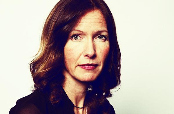 Fiona Shields