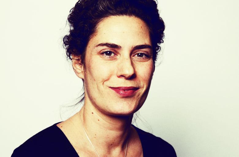 Francesca Sears